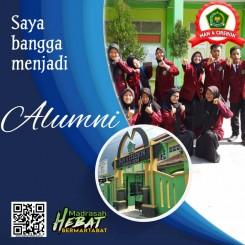 Alumni MAN 4 Cirebon