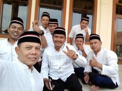 Hari Santri Nasional (Semangat Jihad Santri Indonesia)