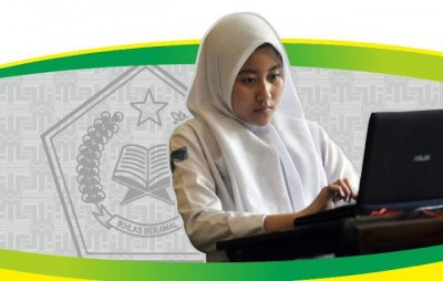 POS Penyelenggaraan Ujian Madrasah (MI, MTs, MA/MAK Tahun 2021