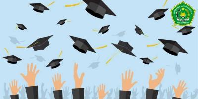 Pengumuman Kelulusan Kelas XII MAN 4 Cirebon Tahun Pelajaran 2020-2021