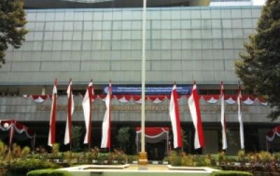 Kemendikbud akhirnya mengungkapkan rencana kapan siswa-siswi di Indonesia dapat mulai kembali masuk ke sekolah lagi